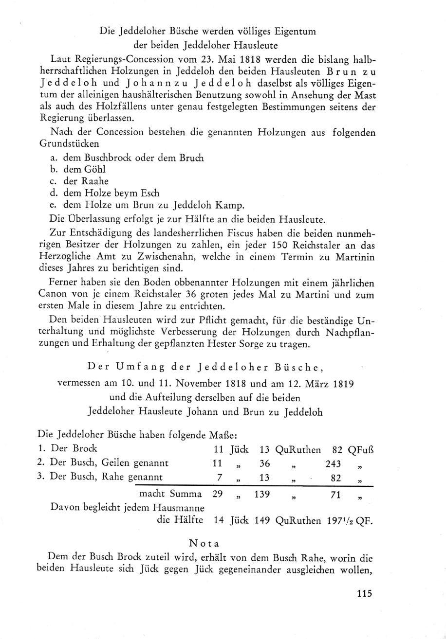 J.D. zu Jeddeloh