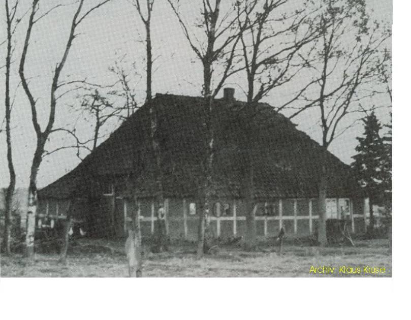Hinterm Alten Kamp 28